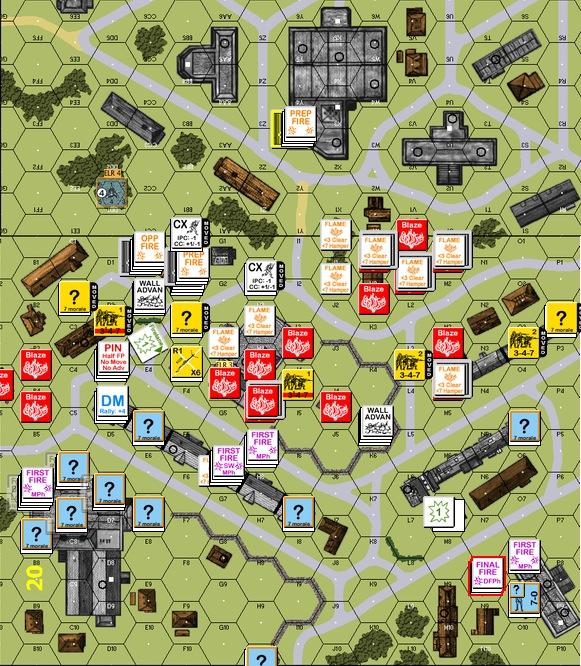 T5 Axis Move-proc