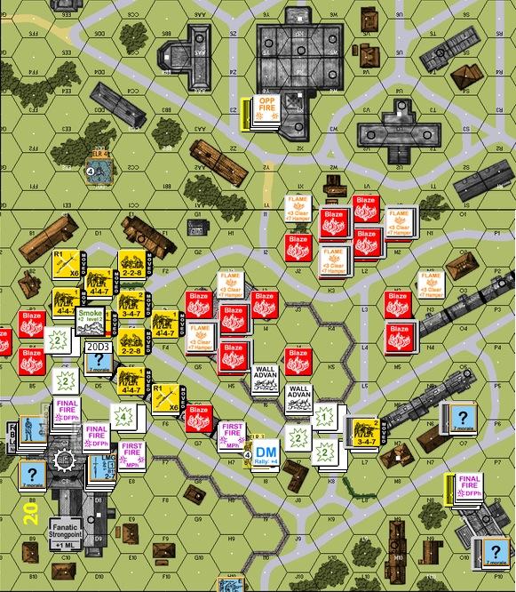 T6 Axis Move-proc