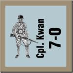 Cpl Kwan 7-0