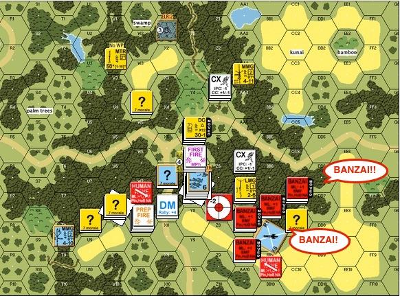A60-JT6 MPh Banzai Charge-proc