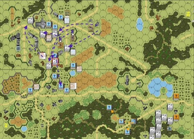 PP08 P1 001 - Redeploy Notes-proc