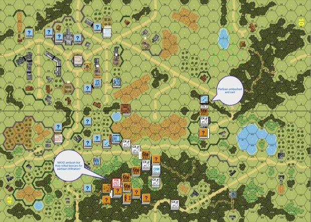 PP08 R4 004 - Forest CC ambush infiltrates right CC partisan withdraws-proc