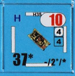 H35 Scan