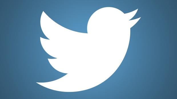 twitter-bird-1920