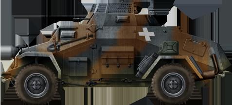 sd-kfz-222_poland1939