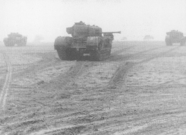 https://erenow.net/ww/operation-epsom-viii-british-corps-vs-1st-ss-panzerkorps/3.php