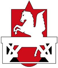 Infanterie-Division 352