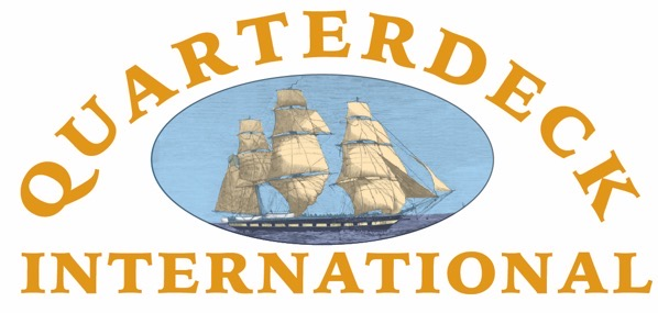quarterdeck international